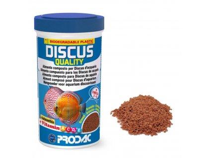 Prodac Discus, 35 g