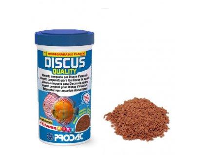 Prodac Discus, 90 g
