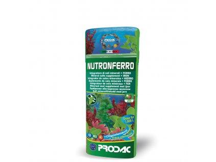 Prodac Nutronferro, 250ml