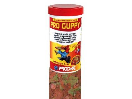 Prodac Pro Guppy, 20 g