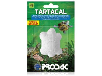 Prodac Tartacal, 15g