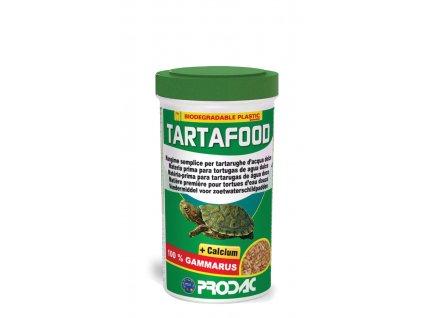Prodac Tartafood gammarus, 100ml