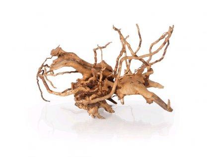 Spider wood S