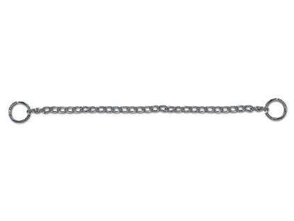 02302 Stahovák I., 35cm
