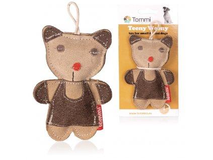 Teeny Weeny Bear (medvídek)