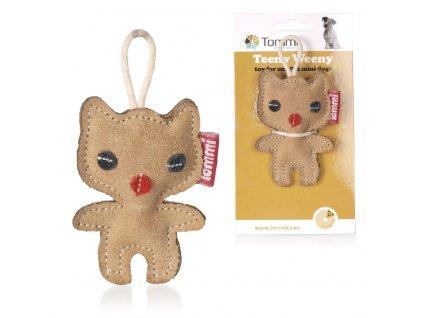 Teeny Weeny Kitty (koťátko)