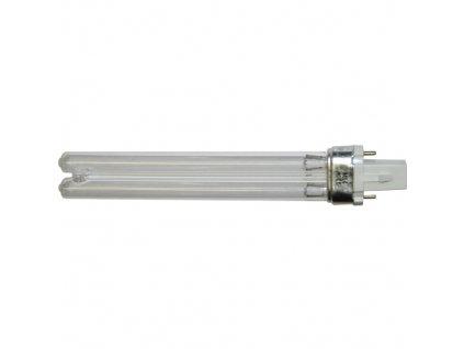 Zářivka pro UV07, 11w
