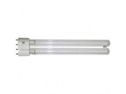 Zářivka pro UV07, 18w