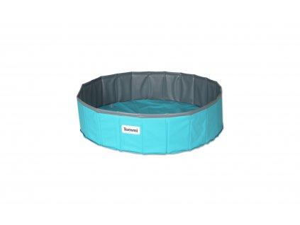 Bazén Splash & Fun, průměr 80cm