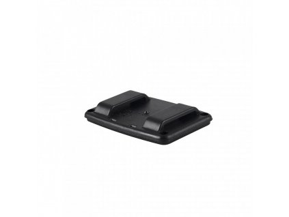 Víčko krabičky obojku GPS X20/X30