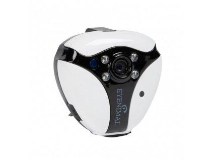 EYENIMAL Pet Videokamera
