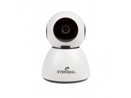 EYENIMAL Pet Vision Live Full HD