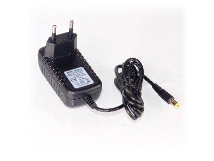 Adaptér pro LED osvětlení 0,5A
