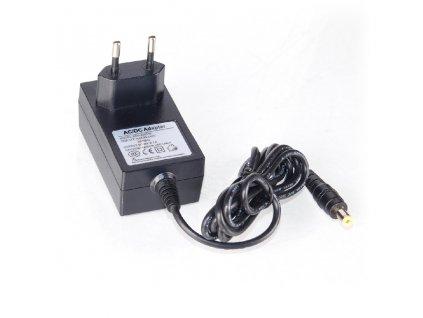 Adaptér pro LED osvětlení 1A