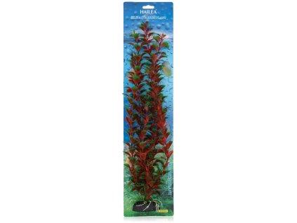 Akvarijní rostlina UH M030, 50cm