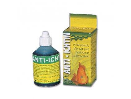 Antiichtin, 50ml