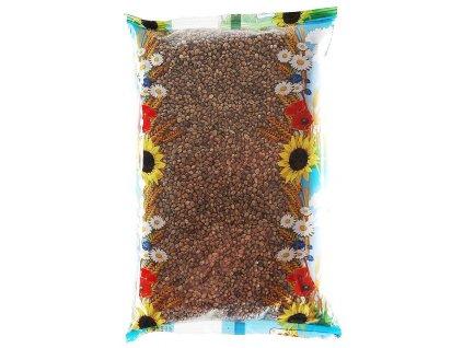 Apetit konopí - semenec,6x 800g, cena za 1ks