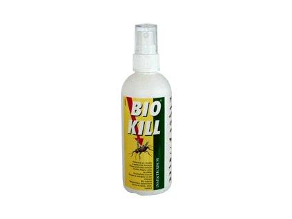 Bio Kill spray, 100ml