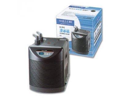 Chladič HC-300A