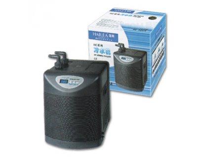 Chladič HC-500A