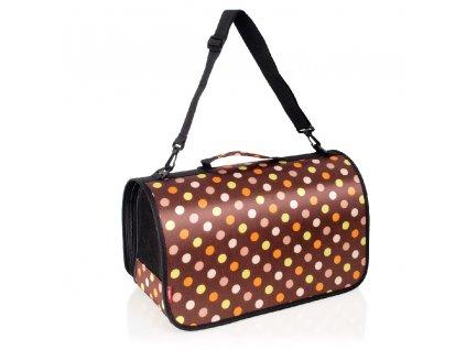 DOTY přepravní taška, vel. L