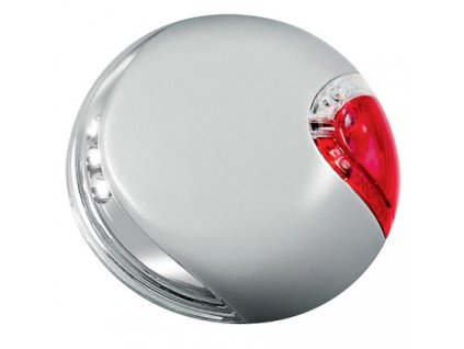 flexi LED Lighting System - svítilna