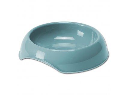Gusto miska 200 ml/sv.modrá