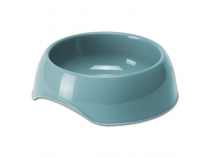 Gusto miska 700 ml/sv.modrá
