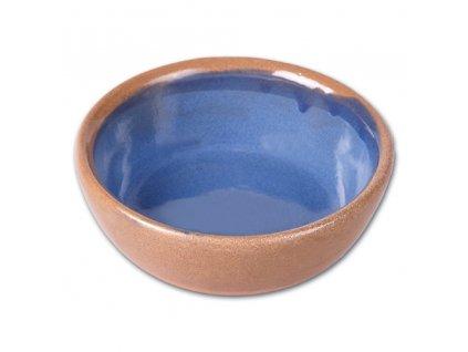 Keramická miska pro kočky, 12,5cm