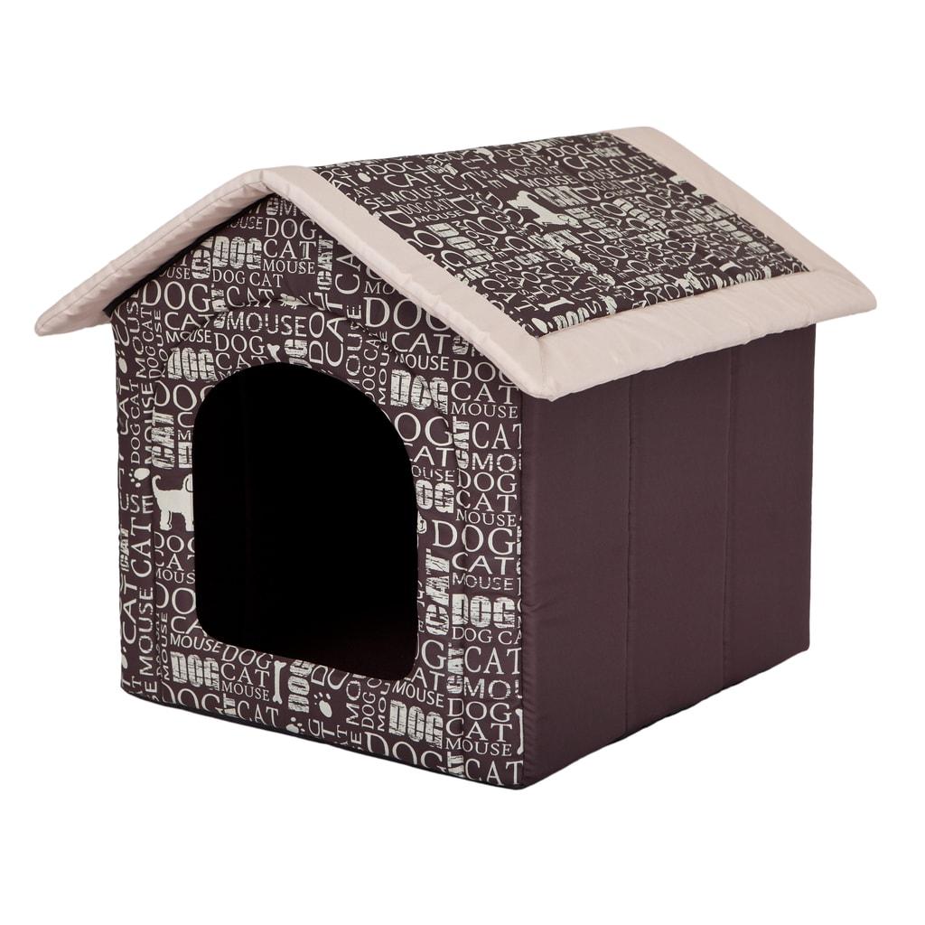 Domeček pro psa Reedog Sign Velikost: XL