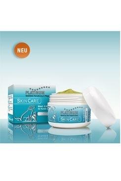 Platinum Natural Skin Care Hojivý balzám 40ml Stav produktu: Zánovní