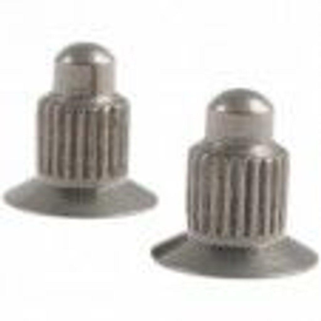 Kontaktní body Dogtrace - elektrody 10 mm (rozšířené)