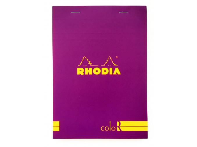 Rhodia N16 1