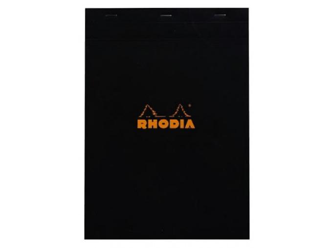 Rhodia N18