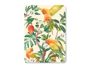 Notebook MANGO NOTE3