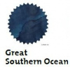 Great Southern Ocean
