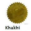 Khakhi
