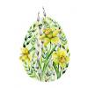 Veselé Velikonoce I