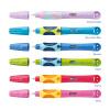 Fountain pen griffix Product range illustration 58824 web