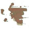 Inkebara Inkoust pro plnicí pera