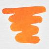 07 Oranßov†