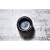 KWZ Kaligrafický inkoust