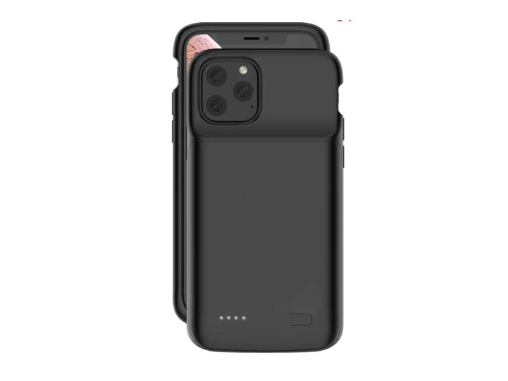 iPhone 11Pro Power case ( Nabíjecí obal )