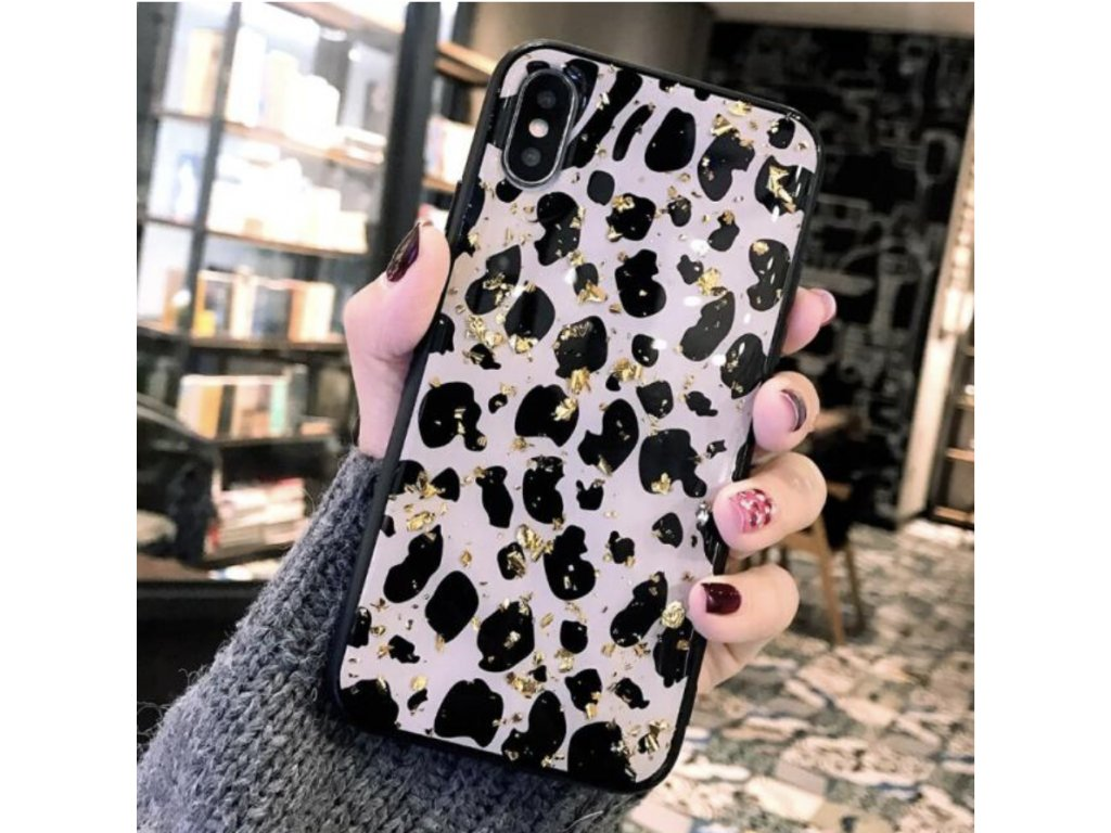 Obal Apple iPhone 6/6s 3