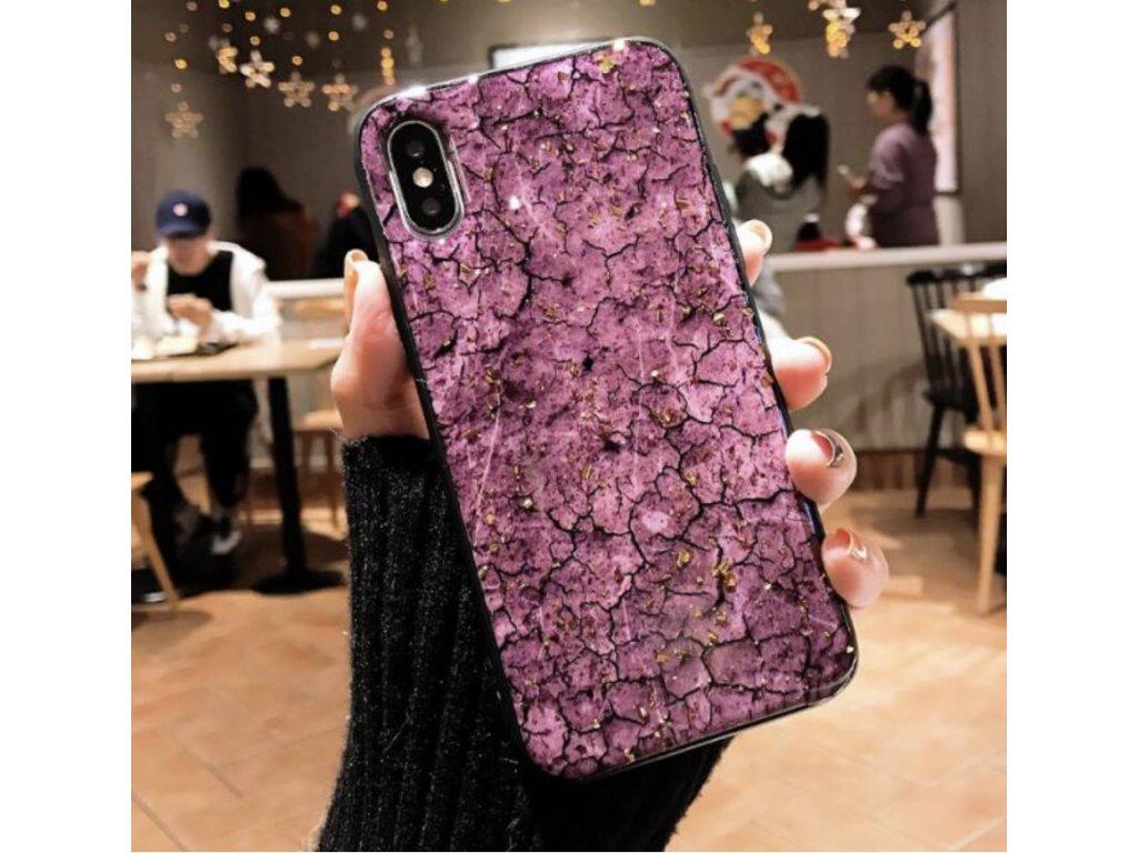 Obal Apple iPhone 7/8/SE 2020 2