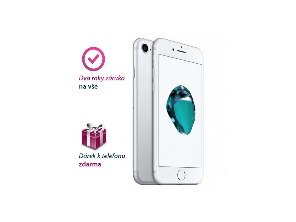 iphone7silver