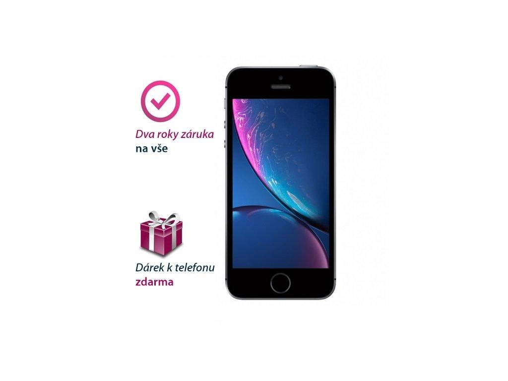 iphoneSEgrey