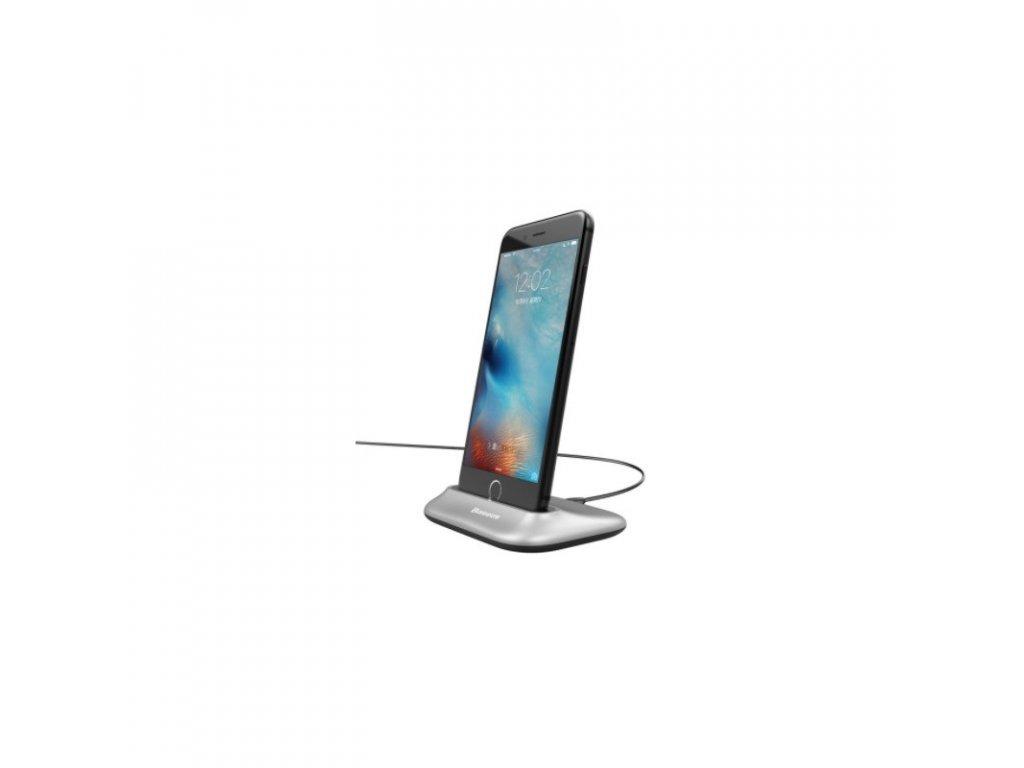 Baseus nabíjecí stanice pro iPhone