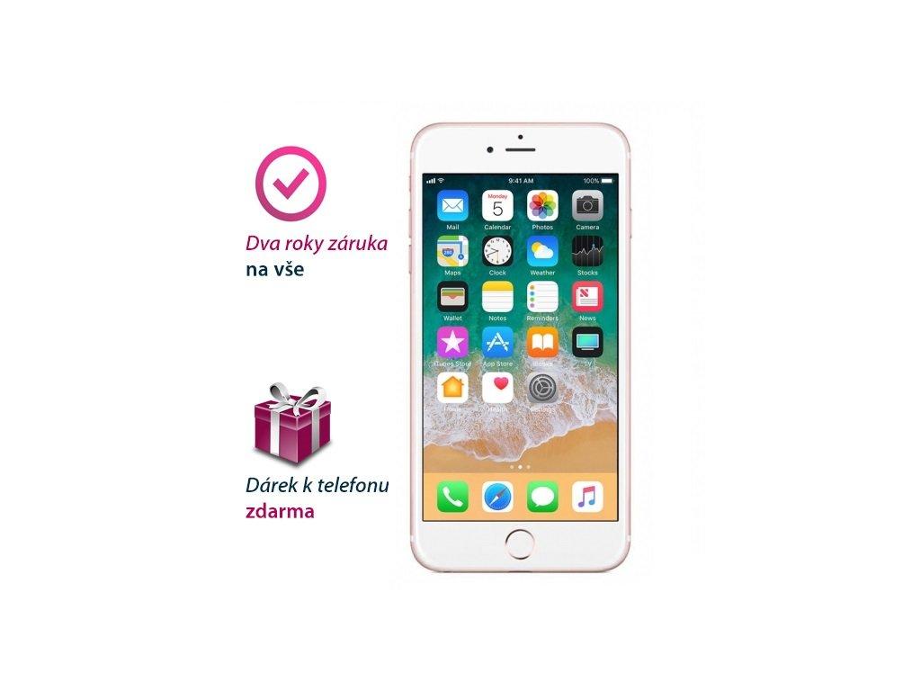 Bezplatné aplikace pro seznamování s telefonem