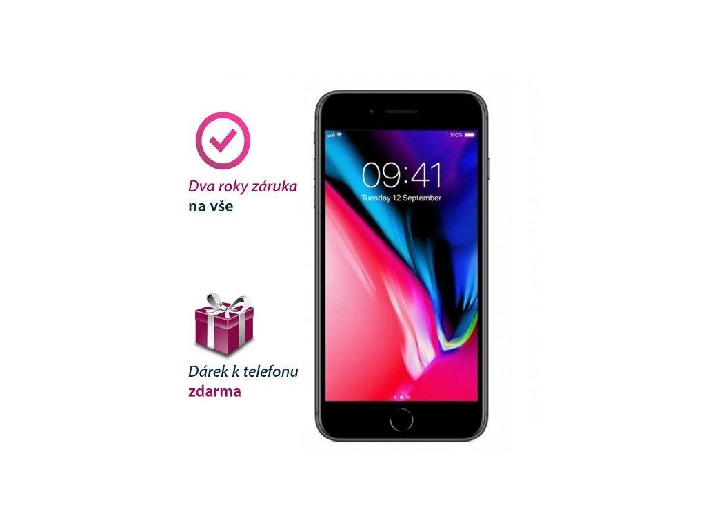 iphone8grey
